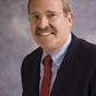 Dr. Clayton Peimer