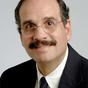 Dr. Stuart Flechner