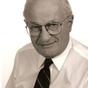 Dr. Derrick Lonsdale