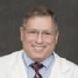 Dr. Jonathan Dissin