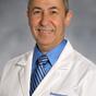 Dr. Walid Harb