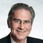 Dr. Peter Kurzweil