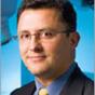 Dr. Patrick Linson