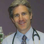 Dr. Christopher Dowd