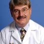 Dr. Monte A Del Monte