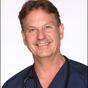 Dr. Stanford Owen