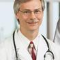 Dr. Donald Mantz
