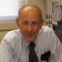 Dr. Andrew Blazar