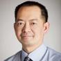 Dr. Quang Nguyen