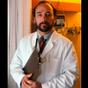 Dr. James Huang
