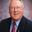 Dr. Greg Pahnke