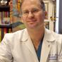 Dr. Marc Levitt