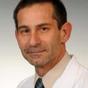 Dr. Damian Cornacchia