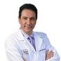 Dr. Sassan Hassassian