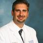 Dr. Alen Cohen