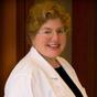 Dr. Sandra Weitz