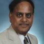 Dr. Raja Nandyal