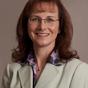 Dr. Denise Elser