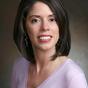 Dr. Maritza Baez