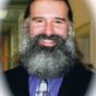 Dr. Reid Blackwelder