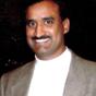Dr. SREEDHAR POLAVARAPU
