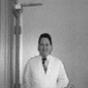 Dr. Leonard Raucher