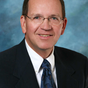 Dr. James Ortman
