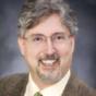 Dr. Gary Snead