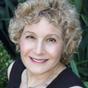 Dr. Bonnie Bock