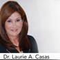 Dr. Laurie Casas