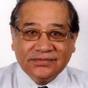 Dr. Syed Viqar
