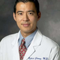 Dr. Robert Chang