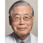 Dr. Takao Ohnuma