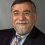 Dr. Mark Stern