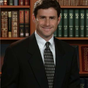 Dr. David Bloome