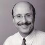 Dr. Tarek Naguib