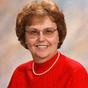 Dr. Barbara Hummel
