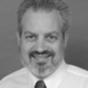 Dr. Michael Olek