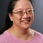 Dr. Jeanne Beymer