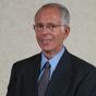Dr. Morton Levitt