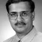 Dr. Madhukar Punja