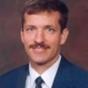 Dr. Lawrence Robinson