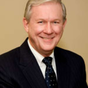 Dr. Lawrence Ruf