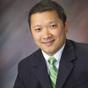 Dr. Alan Chen