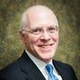 Dr. Steven Rosner