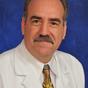 Dr. Jorge Lopez-Canino
