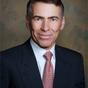 Dr. Scott Zevon