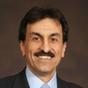 Dr. Paul Doghramji