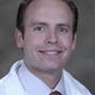 Dr. Brandon Smithey