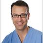 Dr. Wesley Marquart